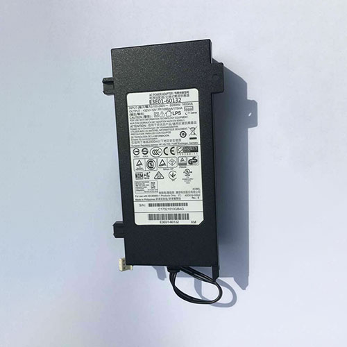 HP E3E01-60132 adapter